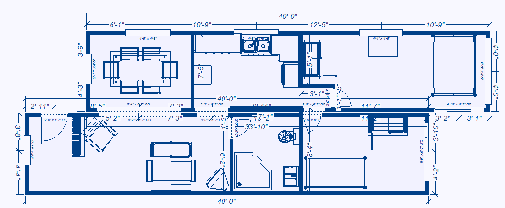 Stephen: More Shipping container house pdf